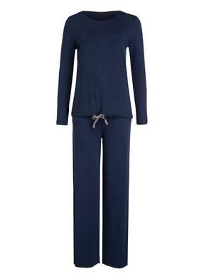 lulu's DRAWER Schlafanzug