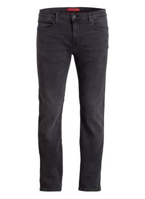 HUGO Jeans HUGO 708 Slim Fit