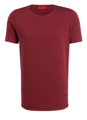 HUGO T-Shirt DEPUSI