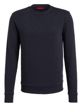 HUGO Sweatshirt DRICK