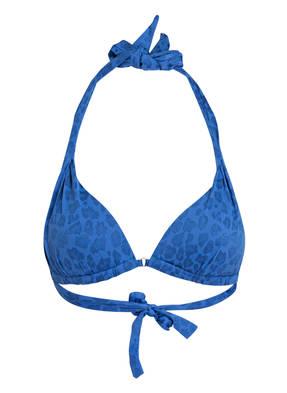 BANANA MOON COUTURE Triangel-Bikini-Top TOMARIN INYO