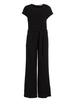 Marc O'Polo (White Label) Jumpsuit