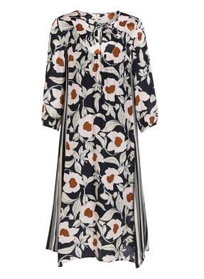 Marc O'Polo (White Label) Kleid mit Seide