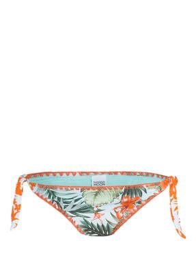BANANA MOON Bikini-Hose DIMKA IQUITOS