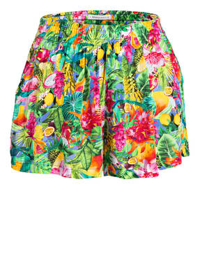 BANANA MOON Shorts TROPIVOIL