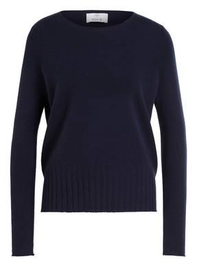 b8fc0a18604a Pullover für Damen online kaufen    BREUNINGER