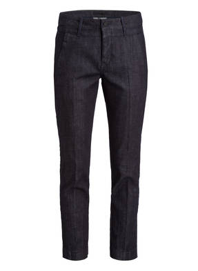 MAC DAYDREAM Jeans DAY STILETTO