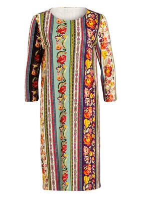 ETRO Jersey-Kleid