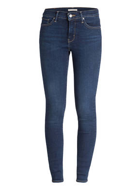 Levi's® SHAPING Skinny-Jeans 310