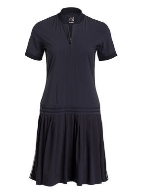 BOGNER Funktions-Kleid AERIN