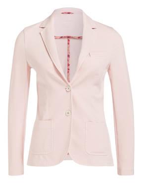 CIRCOLO 1901 Jersey-Blazer