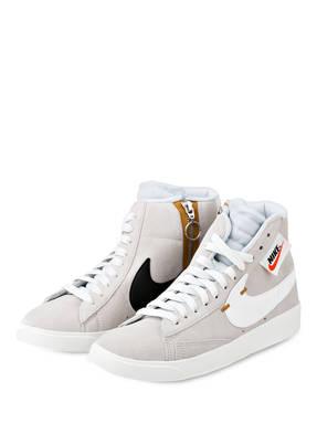 Nike Sneaker BLAZER MID REBEL