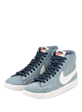 Nike Hightop-Sneaker BLAZER