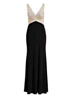 Abendkleider für Damen online kaufen    BREUNINGER 2d49098cb3
