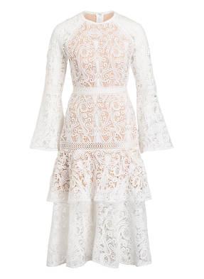 FOREVER UNIQUE Kleid