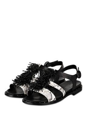 4ca1f81d7214d Pertini Schuhe online kaufen :: BREUNINGER