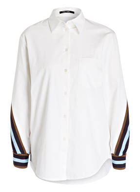 MARC AUREL Oversized-Bluse