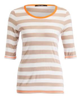 MARC AUREL Shirt mit 3/4-Arm