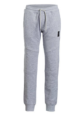 BELSTAFF Sweatpants OAKINGTON
