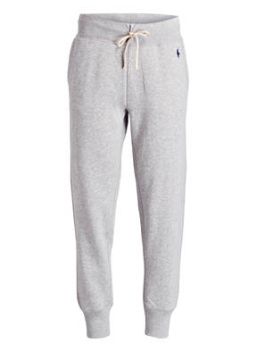 POLO RALPH LAUREN Sweatpants