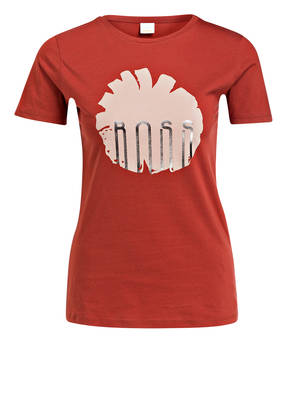 BOSS T-Shirt TEBLOSSOM