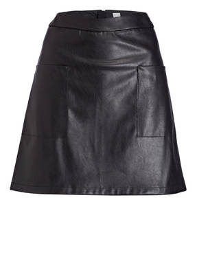 Röcke für Damen online kaufen    BREUNINGER b4a3ed5c2d