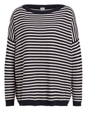 BOSS Oversized-Pullover IVITTA