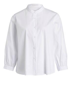 ROBERT FRIEDMAN Bluse