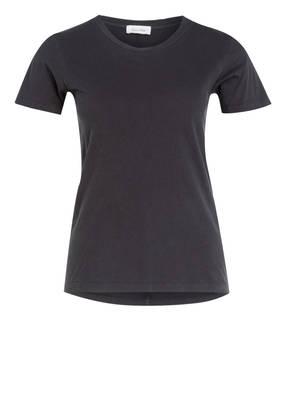 American Vintage T-Shirt AJUSTÉ