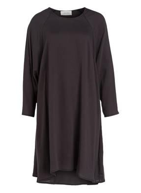 American Vintage Kleid