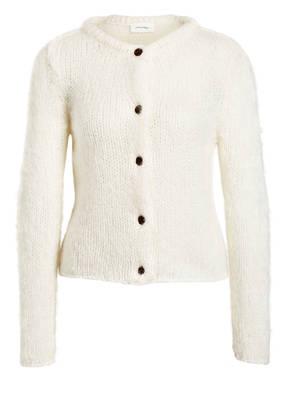Cardigans für Damen online kaufen    BREUNINGER 910af6b176