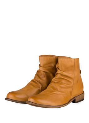 FIORENTINI + BAKER Boots P-ELINA