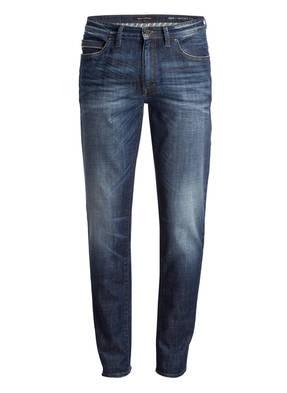 Marc O'Polo Jeans SJÖBO Slim Fit