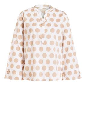00e27d21ec312d Lilienfels Blusen online kaufen :: BREUNINGER