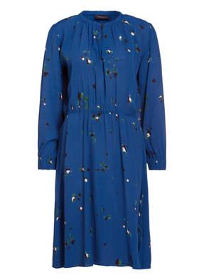 FREEQUENT Kleid SILJA