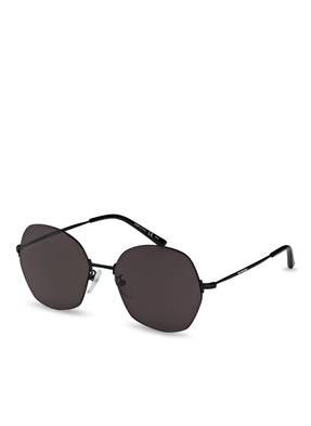 BALENCIAGA Sonnenbrille BB0014S