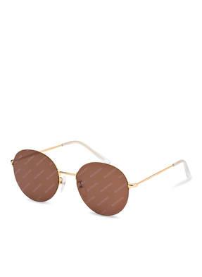 BALENCIAGA Sonnenbrille BB0016SK