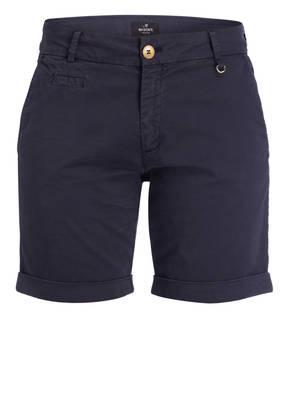 MASON'S Chino-Shorts