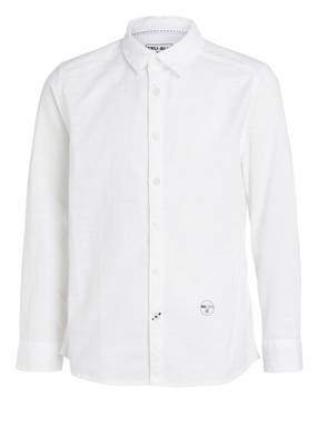 Pepe Jeans Hemd