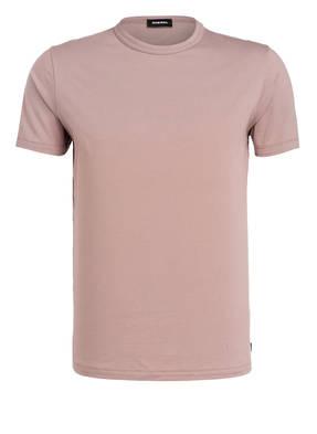 DIESEL T-Shirt DIAMANTIK