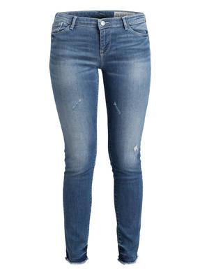 EMPORIO ARMANI Jeans PUSH UP