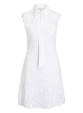 3016b74da1d44 MICHAEL KORS Kleider online kaufen    BREUNINGER