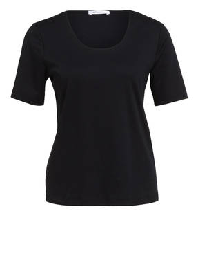 efixelle T Shirt
