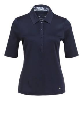 efixelle Poloshirt