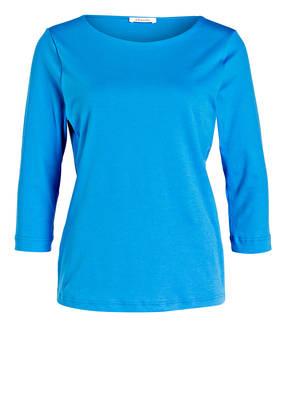 efixelle Shirt mit 3/4 Arm
