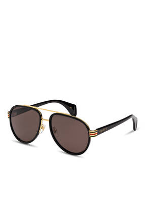 GUCCI Sonnenbrille GG0447S