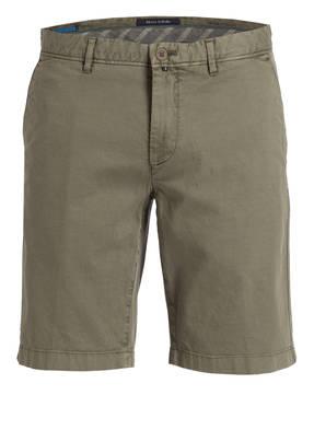 322432fb374a30 Grüne Marc O'Polo Hosen für Herren online kaufen :: BREUNINGER