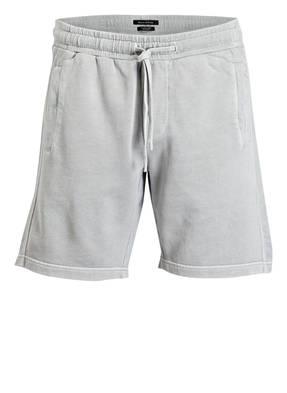 2a29756bd5ce7d Marc O'Polo Shorts für Herren online kaufen :: BREUNINGER