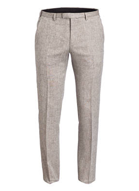 DIGEL Kombi-Hose FRANCO Slim Fit
