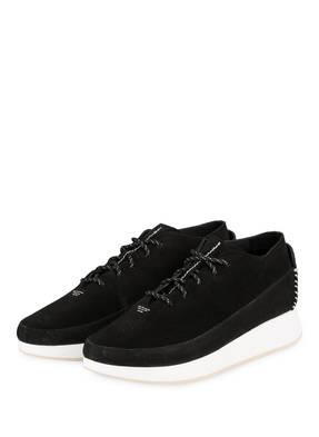 Clarks Sneaker KIOWA SPORT